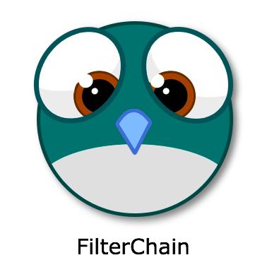 FilterChain