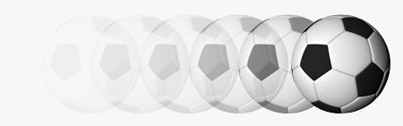 Soccer Tween